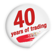 Leemic 40 years of trading