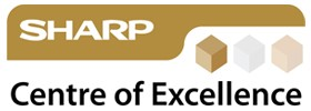 Sharp centre of excellence