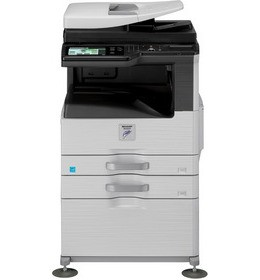 260_img-P-document-system-sharp-MX-M264N-RSPF-DS17-front-960