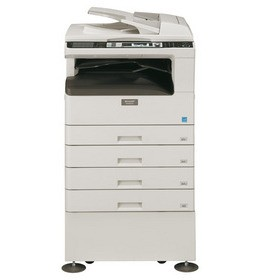 260_img-P-document-systems-MX-M202D-full-front-960