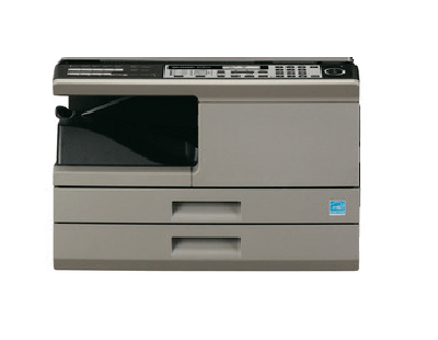 260_img-P-document-systems-sharp-MX-B201D-full-front-960