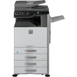 img-p-document-systems-mx-2614n-no-inner-front-260