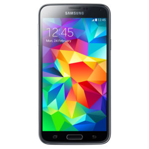 Samsung-Galaxy-S5-Charcoal-Black-PAYM-detail-1-Format-960