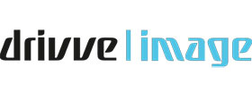 Drivve | Image Accredited Partner