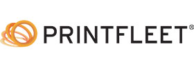 PrintFleet Accredited Partner