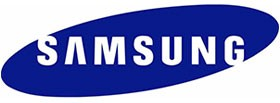 Samsung Accredited Partner