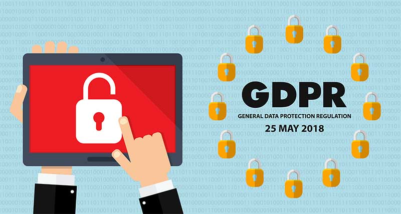 GDPR: What Your Business Needs To Know
