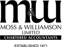 Moss Williamson Ltd Testimonial